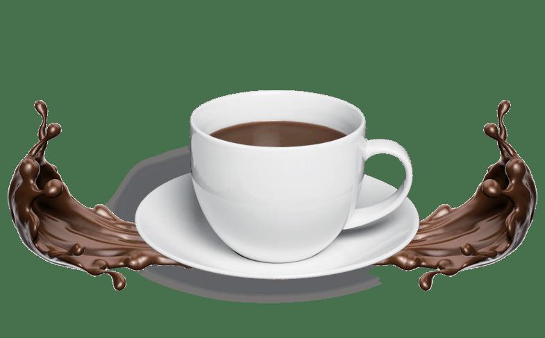 cioccolata calda pasticceria campana malo vicenza