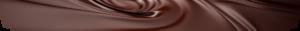 Cioccolata e produzione cioccolatini a Vicenza