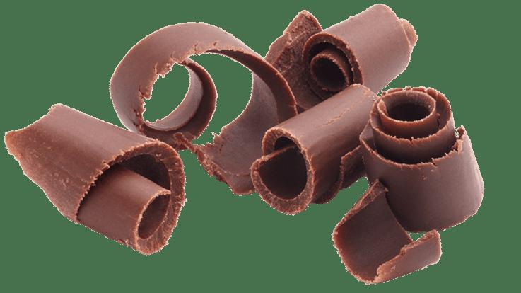 cioccolata pasticceria campana malo vicenza