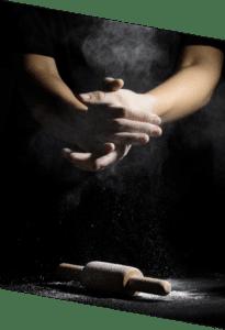 Pasticceria tradizionale a Malo vicenza
