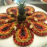 torte-alla-frutta-2