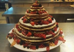 torte-alla-frutta