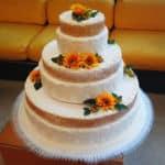 Torte personalizzate e dolci nuziali Malo, vicenza e provincia