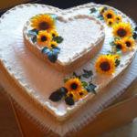 torte-per-anniversario-compleanno