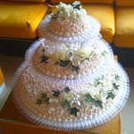 torte-per-anniversario-matrimonio