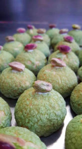 Campana Torte dolci personalizzati Malo vicenza e provincia